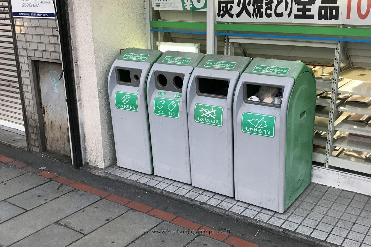 japonia_kosze01